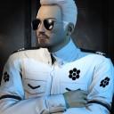 Vladimir StoneWall Cherkov's avatar