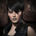 Serena Eriker's avatar