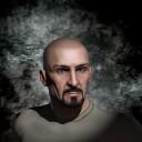 moonstone86's avatar