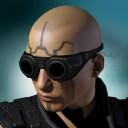 k4rpa's avatar