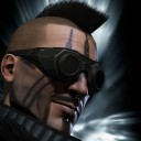Jack 73hRipper's avatar