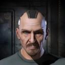 Trader Hans's avatar