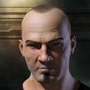 Christos Erata's avatar