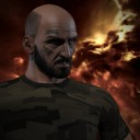 SkyVodker's avatar
