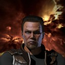 Quirinus Gemini - EVE Online character