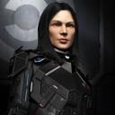 RsA Larza's avatar
