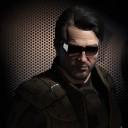 Darkon Iramus's avatar