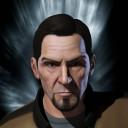 Miguel Estidal's avatar