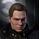 Dave Orilian's avatar