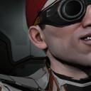 Subroot's avatar