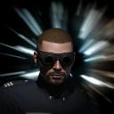 Sergey Birkin's avatar