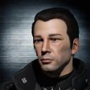 Fergurson Valhalla's avatar