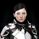 Sarah Ichinumi's avatar