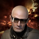 Bono Brinalle's avatar