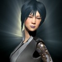 Ami Harkyn - EVE Online character