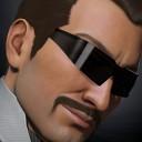 Gary Tekitsu's avatar