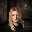 Sylhia Oksara's avatar