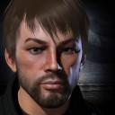 Tovi Thibault's avatar