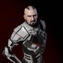 Decimus Altol's avatar