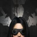 Lin Suizei's avatar