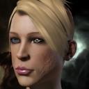 lostivale Taranogas's avatar