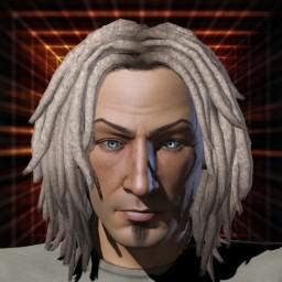 captain hooligan - Click for forum statistics