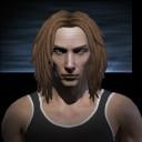 Hennji Algaert's avatar