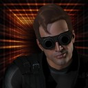 MIDBOSS VYERS's avatar