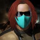 Ban Pel Kaion's avatar