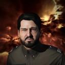 Karbox Delacroix's avatar