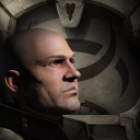 Anthar Thebess - EVE Online character