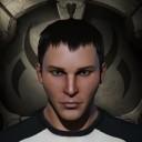 silvarizza's avatar
