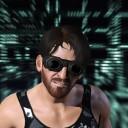 kuldar skjiem's avatar