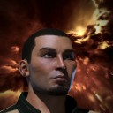 Mal Crichton - EVE Online character