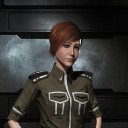 Piraal - EVE Online character