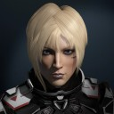 Talia Nachtigall's avatar
