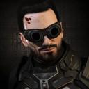 Jaime Gomes's avatar