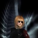 Elloise Kashada's avatar
