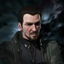 Razy-EL's avatar