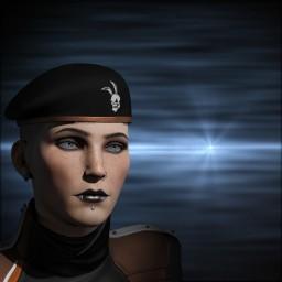 Jenifer Bride - Click for forum statistics