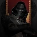 Gorodrim's avatar