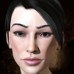 Raven Kvetina - Click for forum statistics