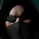 Liam Shotson's avatar