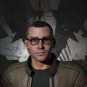 Bude Weiser's avatar