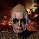 Phili Chez's avatar
