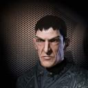 Spochz Tyrnium's avatar