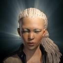 medved Sirober's avatar