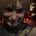 Suchk0 Krashen0's avatar