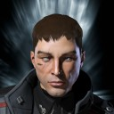 Lokian Oksaras - EVE Online character