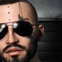 misye R RUH's avatar